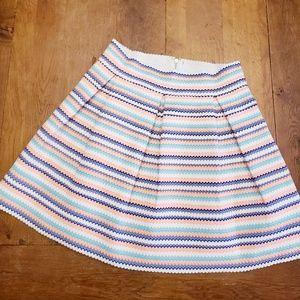 Endless Rose mini skirt perfect for Summer